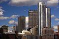 Pitt Skyline.jpg