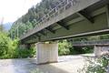 Pitzebrücke.png
