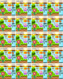 Pixel Art Scaling Algorithms Wikipedia