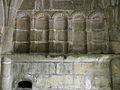 Plabennec (29) Chapelle de Loc-Maria-Lann 10.JPG