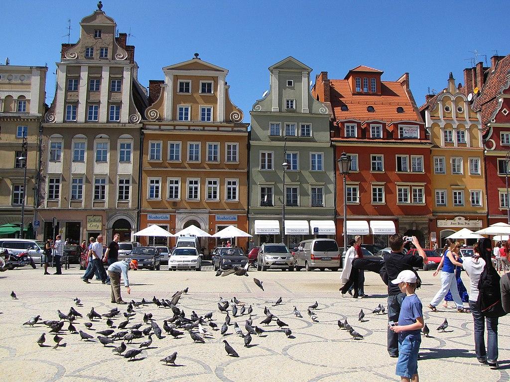 Plac solny (Wrocław)