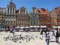 Plac solny (Wrocław).jpg