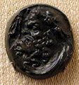 Placchetta dall'antico, sileno, 1490-1500 ca..JPG