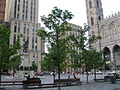 Place d Armes Montreal 07.jpg