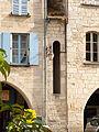 Place de la Mairie de Caylus 01.JPG