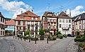 Place de la Sinne in Ribeauville.jpg