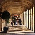 Place des Vosges 1.jpg