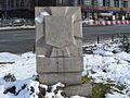 Place of National Memory at Parade Square 02.JPG