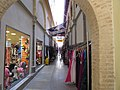 Placeta de la Seda, Granada, 18 July 2016 (1).JPG