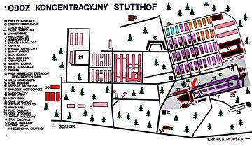Plan Stutthof.jpg