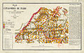 Plan cata paris 1857 jms.jpg