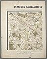 Plan des Schlachtfeldes von Königgrätz - Nordwestliches Viertel.jpg