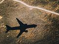 Plane Shadow (18245122522).jpg