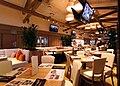 Planet Dailies Restaurant (8517212077).jpg