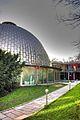 Planetarium CRW 5892.jpg