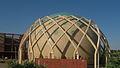 Planetarium of Omar Khayyam - Nishapur 54.JPG