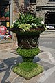 Planter - Quebec City (41253824812).jpg