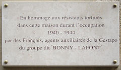 http://upload.wikimedia.org/wikipedia/commons/thumb/c/ce/Plaque_Gestapo_fran%C3%A7aise,_93_rue_Lauriston,_Paris_16.jpg/240px-Plaque_Gestapo_fran%C3%A7aise,_93_rue_Lauriston,_Paris_16.jpg