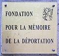 Plaque fondation pour la mémoire de la déportation.jpg