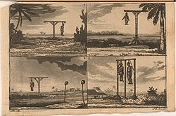 Plate 12 The Gallows.jpg