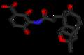 Platensimycin 2GFX.png