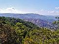 Platres Blick vom Kloster Trooditissa 4.jpg