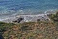 Playa de La Calita (38405883164).jpg