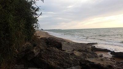 Playa de Sanlúcar 03.jpg