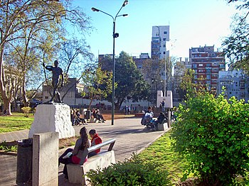 Monumento parte 1 - 3 2