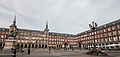 Plaza Mayor, Madrid (4).jpg