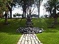 Plaza Rapa Nui.jpg