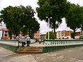 Plaza de Armas 03214.JPG