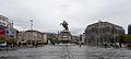Plaza de Macedonia, Skopie, Macedonia, 2014-04-17, DD 71.JPG