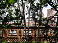 Plaza de Toros de Santamaría..jpg