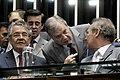 Plenário do Congresso (25592856496).jpg