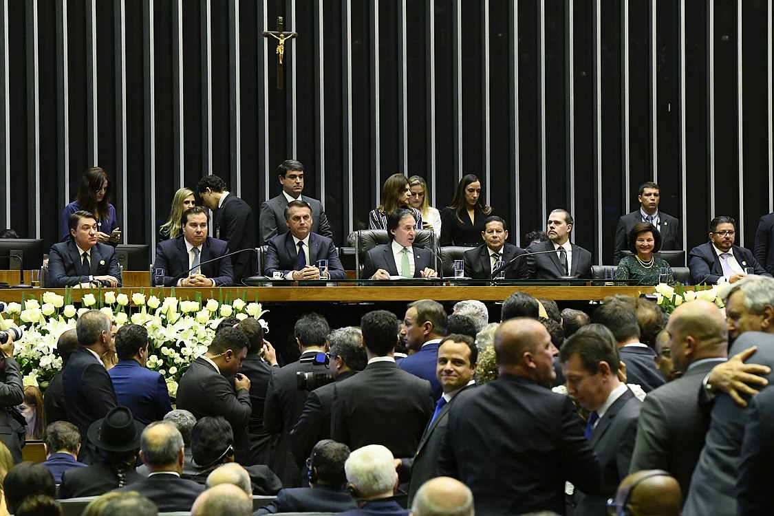 Plenário do Congresso (45838143664).jpg