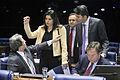 Plenário do Senado (20853723069).jpg
