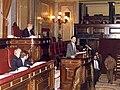 Pleno 11 11 88.jpg