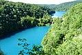 Plitvice - panoramio (16).jpg