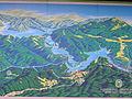 Plitvice Lakes National Park-108866.jpg