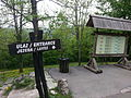 Plitvice lakes national park 03.jpg