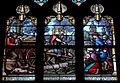 Plogonnec (29) Église Saint-Thurien Baie 03 Vue 04.JPG