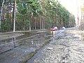 Pludi 2011 - panoramio (7).jpg