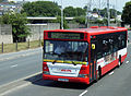 Plymouth Citybus 047 Y647NYD (3660289774).jpg