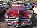 Plymouth De Luxe dutch licence registration AL-19-58 pic03.JPG