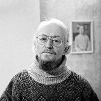 Pn-panfilov-v-i-1996-01.jpg