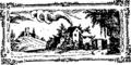 Poésies diverses D'Alexis Piron Fleuron T125387-2.png
