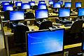 Počítačové laboratórium PF PU.jpg