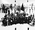 Po osloboduvanjeto na Skopje, 1945 12.jpg