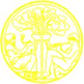 Pod znakiem poetów żółta.png
